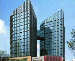 亳州蒙城庄子国际大酒店