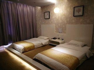 阿玛尼主题酒店