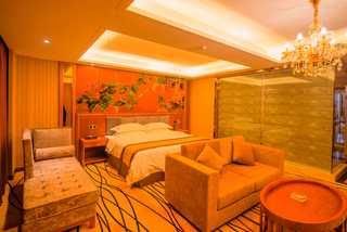 宏云大酒店
