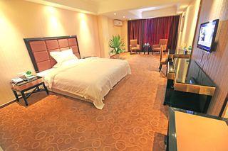 福湾大酒店
