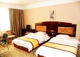 亿隆商务酒店