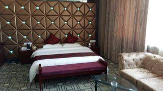 峡州v8酒店