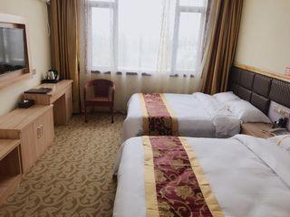 天玺商务宾馆