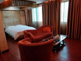 铜仁大酒店
