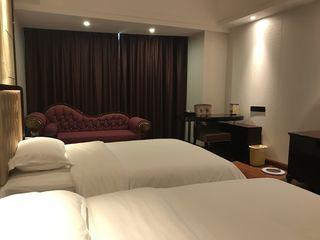桂平辰茂宇洋酒店(原桂平宇洋国际大酒店)