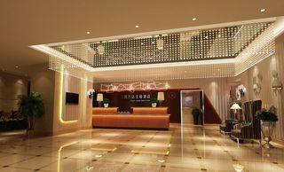 巴比伦主题宾馆