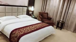 E7商务酒店