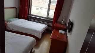 大龙湾酒店