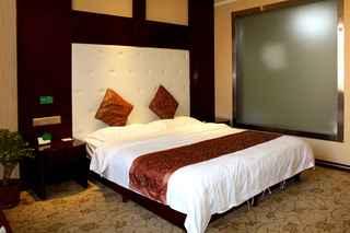 育林大酒店