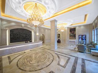 维也纳酒店(邵阳隆回店)