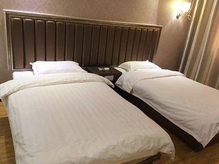 鑫巢快捷宾馆