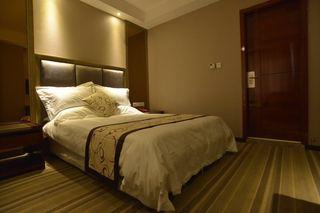 紫金花宾馆