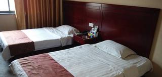 聚福祥酒店