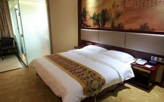 维纳斯酒店(迎宾西路店)