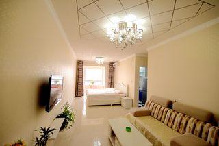 凯顿酒店式服务公寓(飞天广场店)