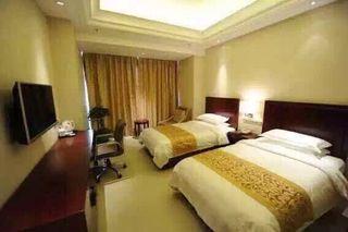 西韩大酒店