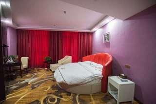万隆商务酒店