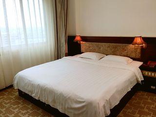 金龙大酒店