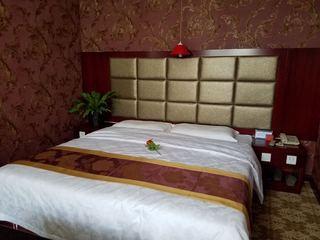 翔龙快捷酒店