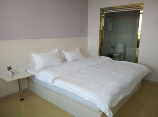 龍庭商务宾馆