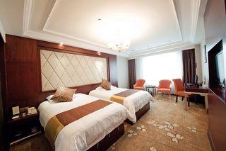 温商大酒店