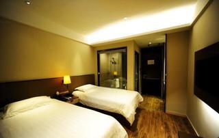 128酒店