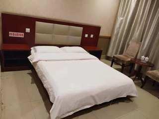 丰港商务宾馆