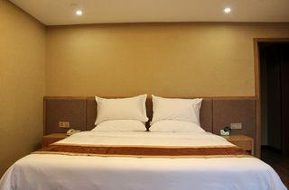 三明熙城丹蓉酒店
