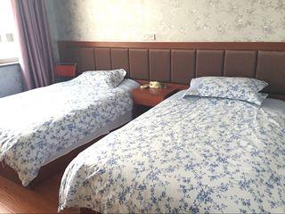 555宾馆