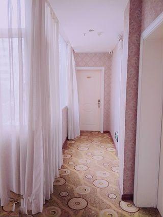 凯悦时尚宾馆