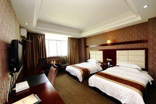 富华大酒店