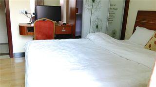琪悦雅居酒店式公寓