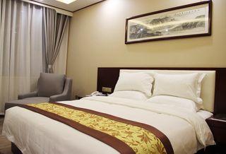 金太商务酒店