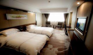 凯宾酒店(凤凰古城店)