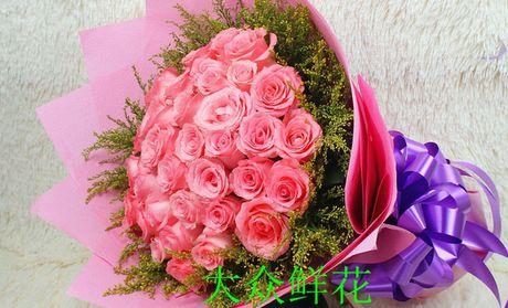 花束 鮮花 460