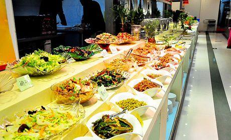 【趵突泉】熙客烤肉自助 僅售24.9元!價值49元的單人自助午餐,提供免費WiFi。超值體驗,熙客自助烤肉歡迎您的光臨!。