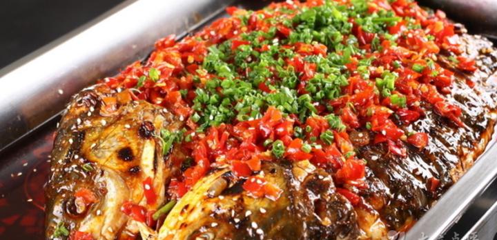 【天津】人生百味尽收江湖!根正苗红的传菜店