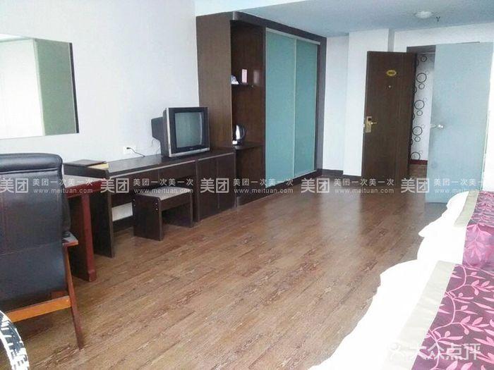亚邦城市酒店地址,电话,价格,预定 常州酒店