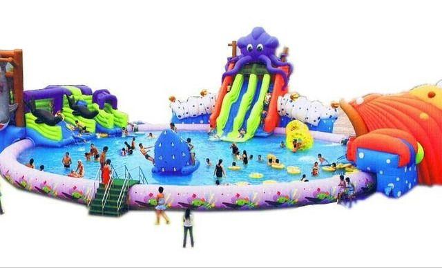 象山海滨浴场,松子园,水上乐园,适用项目: ¥ 69.