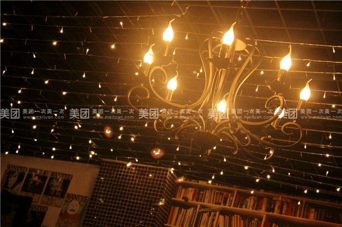 美食團購 西餐 新會區 仁壽廣場 0750流行餐飲吧圖片