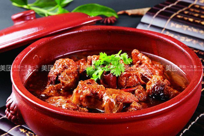 【济南】来济南必吃的煎饼卷大葱