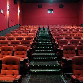 大观楼电影院