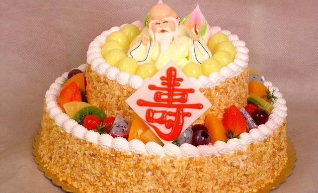 郑州14寸蛋糕团购