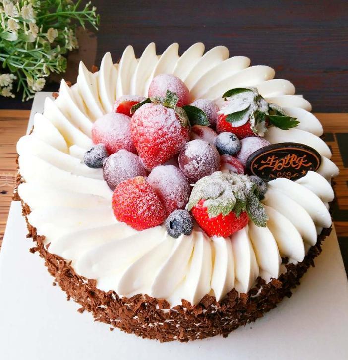 悠米蛋糕_悠米时光怎么样_团购悠米时光蛋糕-美团网