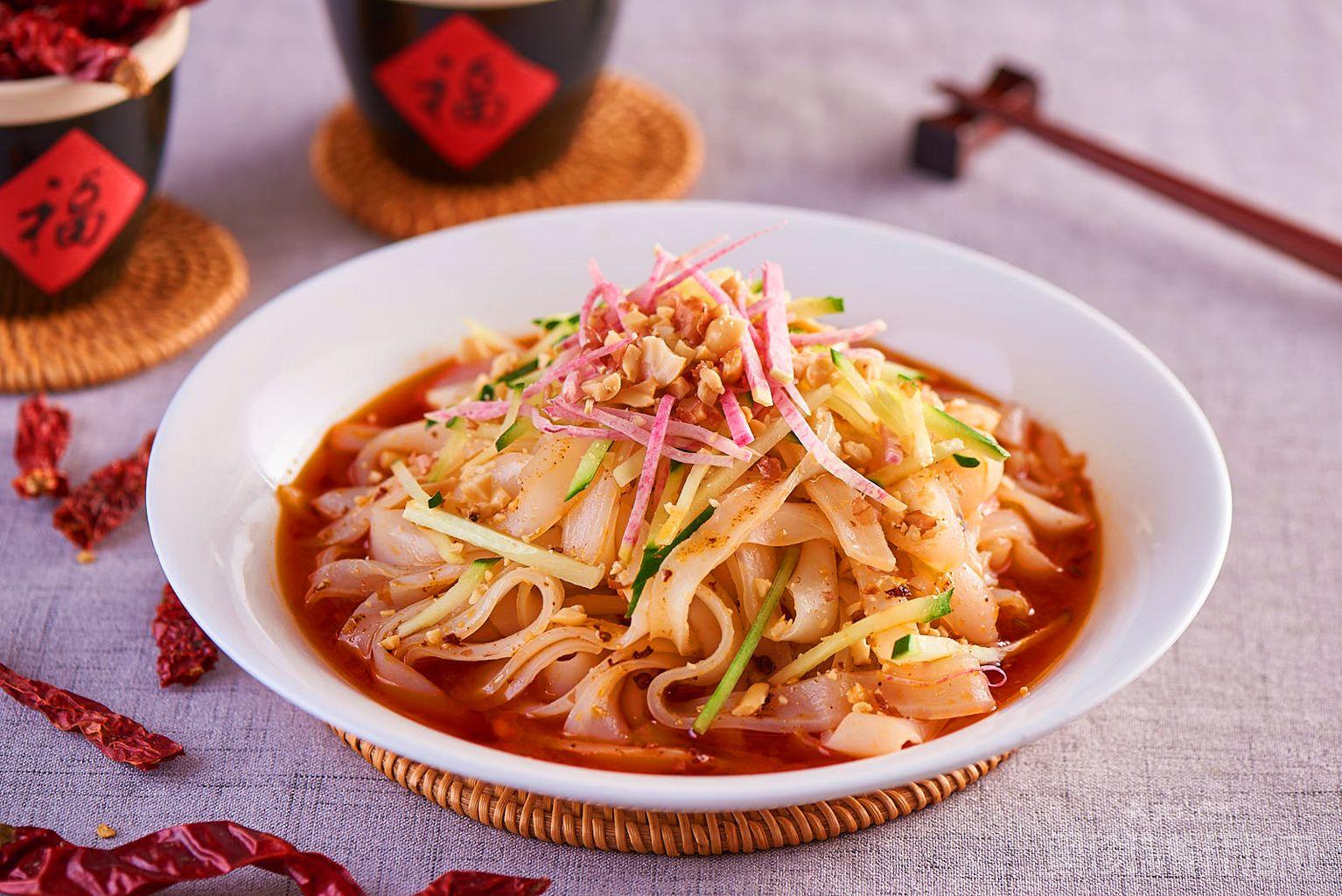 丝路胡杨林新疆风味餐厅 -大众点评网团购深圳站