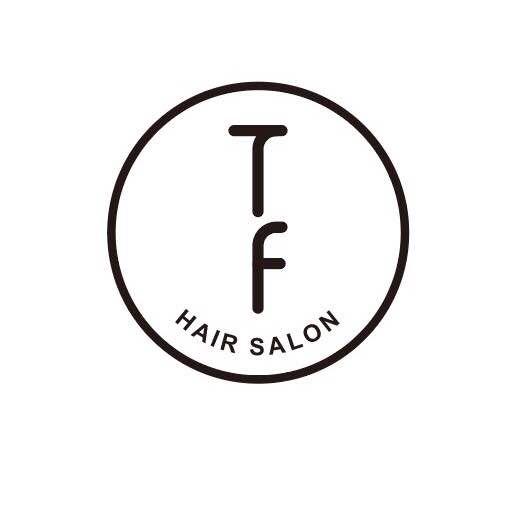 T·F hair salon-美团