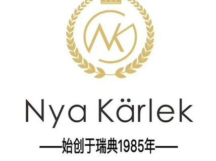 美团电�yk���#y�-z)_k瑞典皮肤管理-pmps-北京美团网
