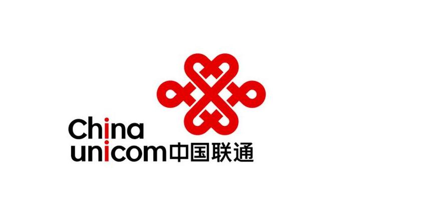 中国联通囹�a_中国联通的三心一块_中国联通三心一快