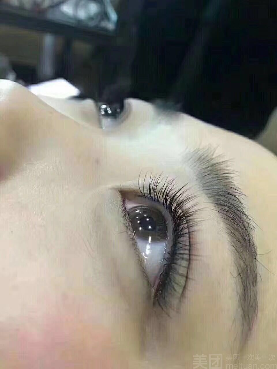 尚愛團購_上海尚愛團購網_好團網上海站圖片