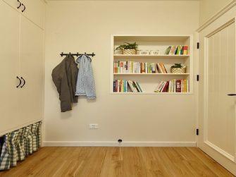 80平米宜家风格书房装修图片大全